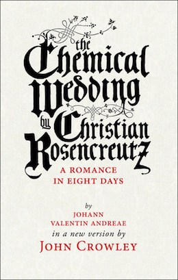 chemicalwedding-cover