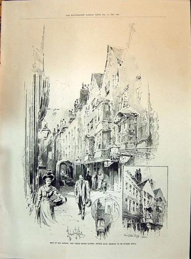 WhiteHorse1896
