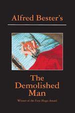 Demolished-Man