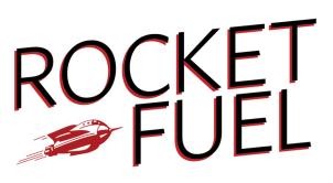 rocket-fuel-cover_crop