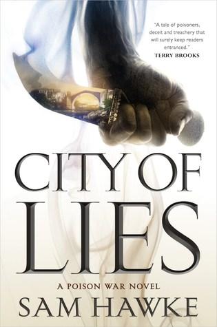 CityLies