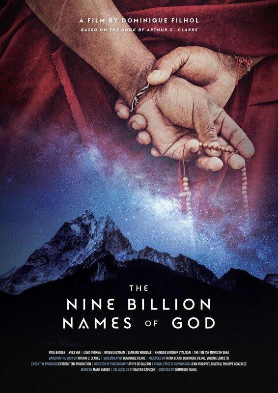 9billionnames
