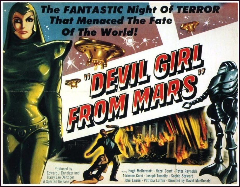 Devil-Girl-from-Mars-1024x796