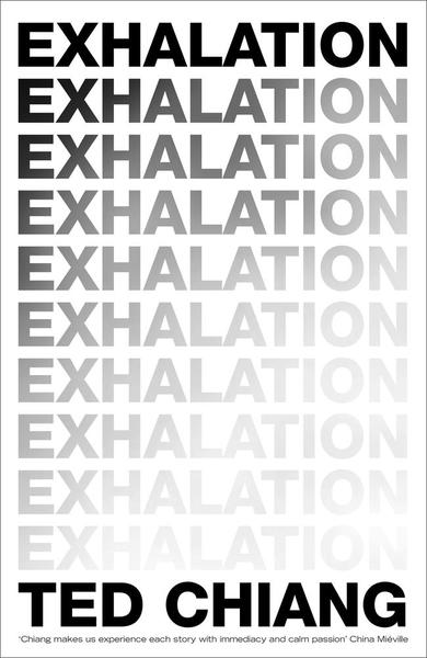 exhalation_400_600